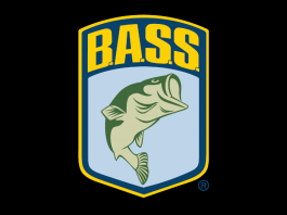 Bass events