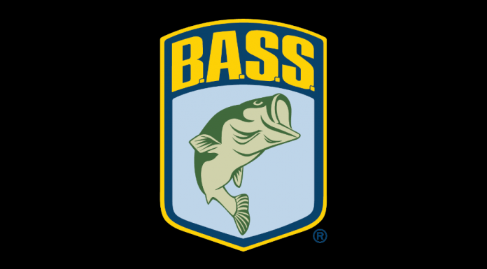 Bass events