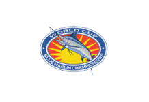 Blue Marlin World Cup