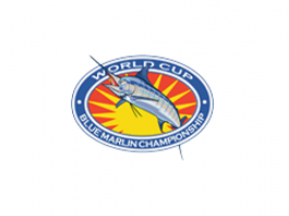 Blue Marlin World Cup