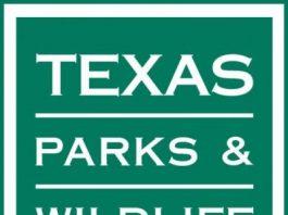 Texas-Parks