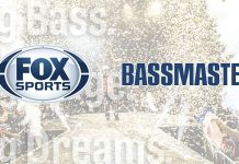 FOX Sports To Feature Live Coverage Of All Bassmaster Elite Events And Bassmaster Classic Beginning 2021