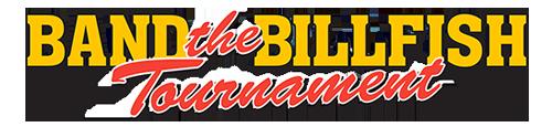 Band the Billfish Banner