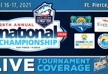 SKA National Championship