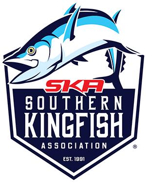 Southern Kingfish Assocation