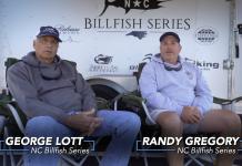 NC Billfish Series