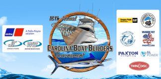 Dare County Boat Builders
