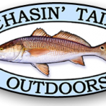 Profile picture of chasintailsoutdoors